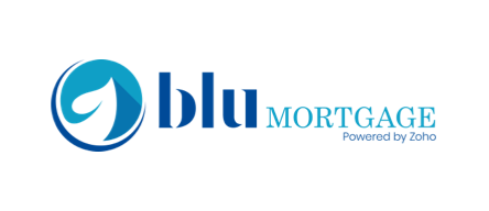 Blumortgage-1