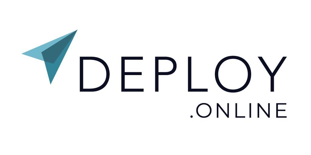 Deploy-White-Rectangle