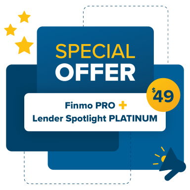 Finmo-Special-Offer-icon-for-mortgage-brokers