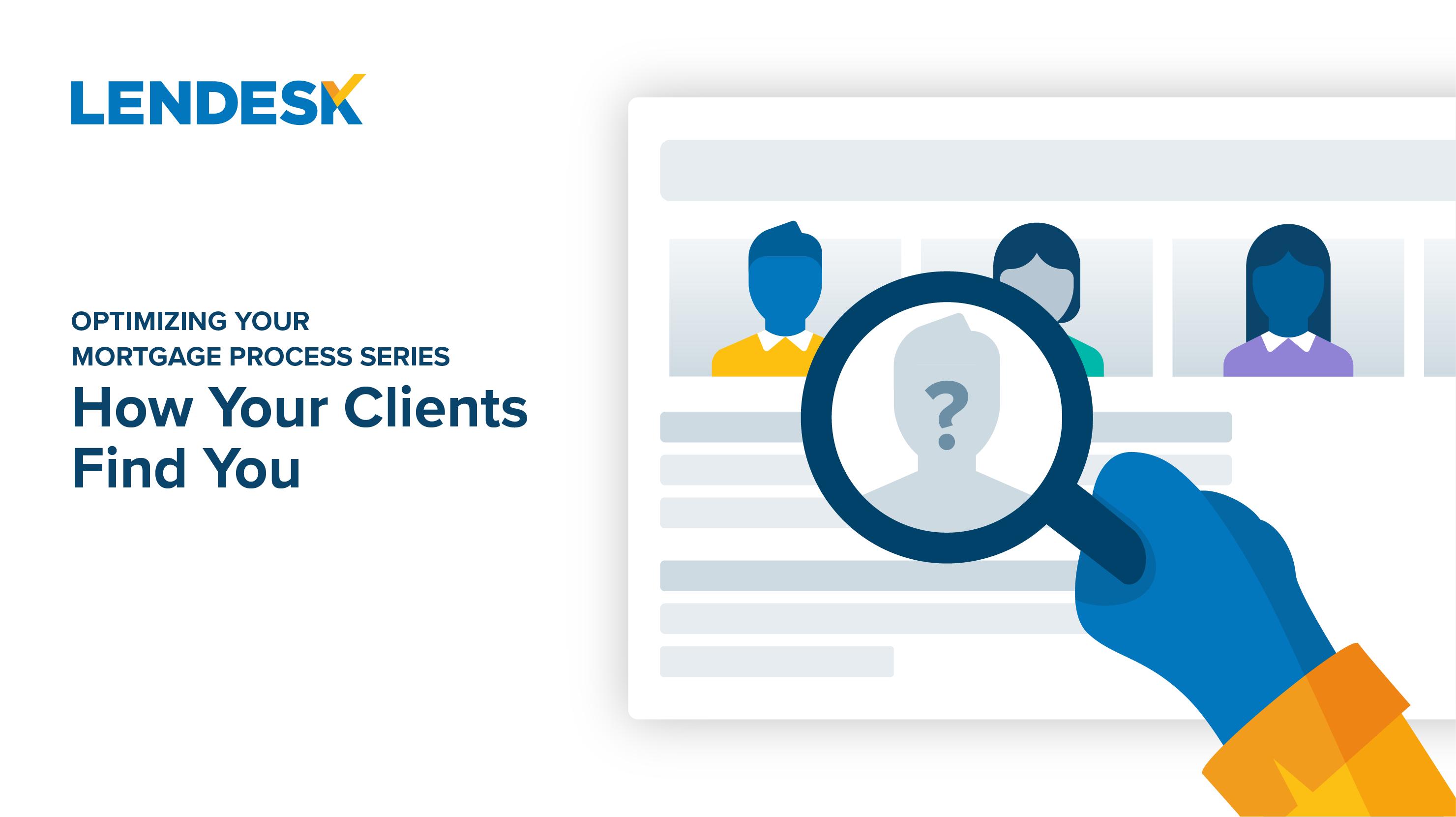 How-clients-find-you-FACEBOOK-LINKEDIN