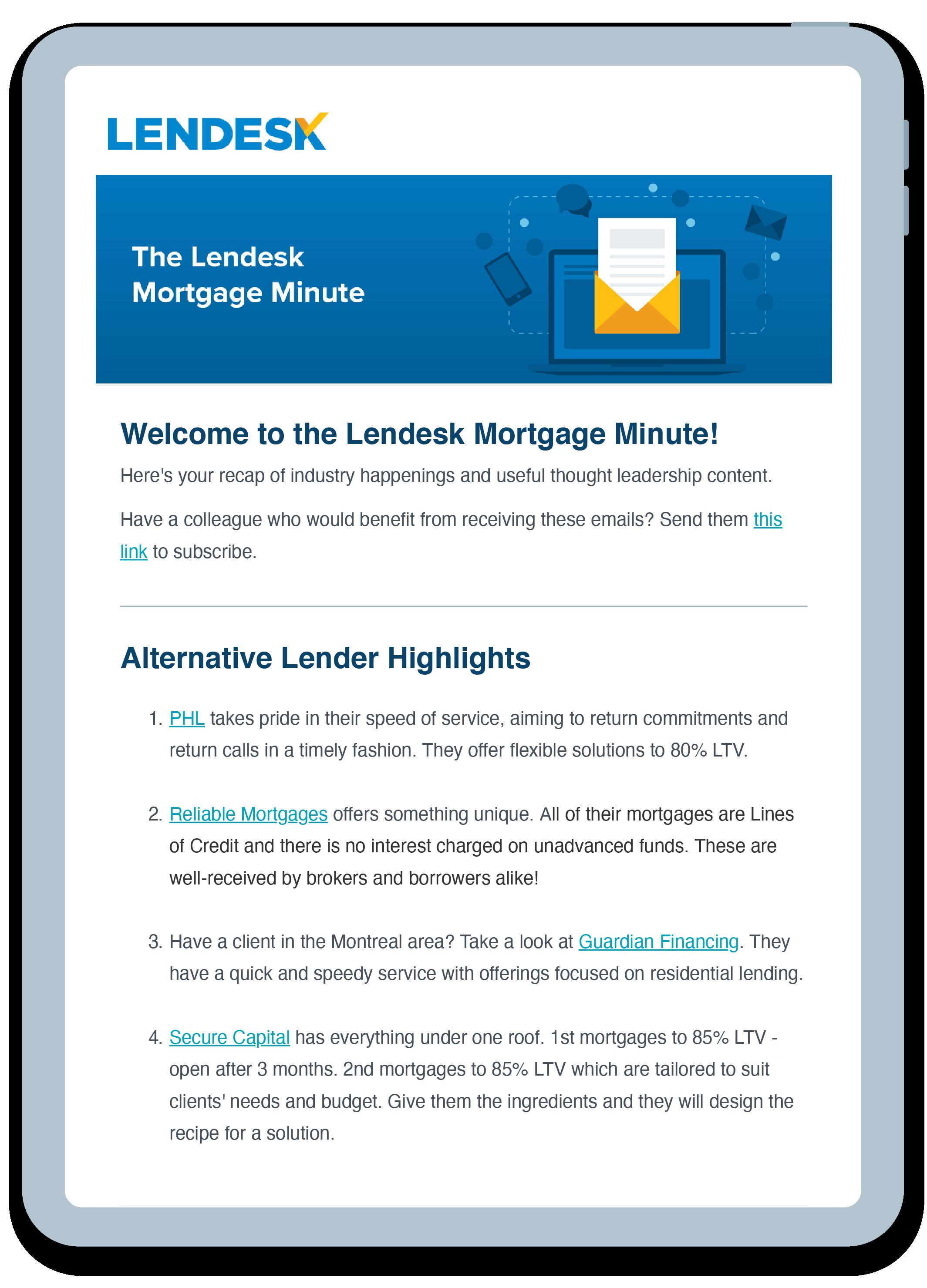 Mortgage Minute Illustration (smaller)-02-1